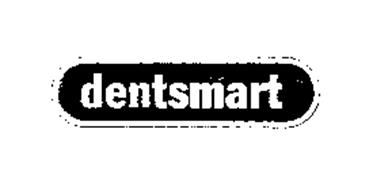 DENTSMART