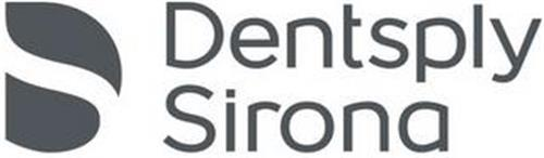 DS DENTSPLY SIRONA