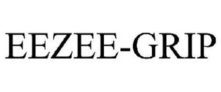 EEZEE-GRIP