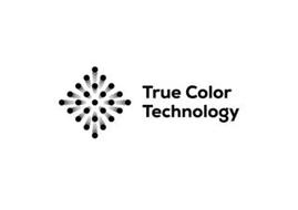 TRUE COLOR TECHNOLOGY