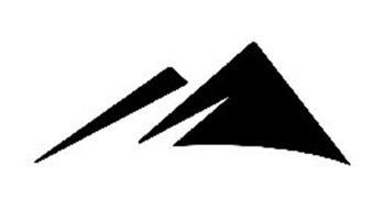 Denver Investment Advisors LLC