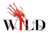 WILD BY JESSE DEODAT