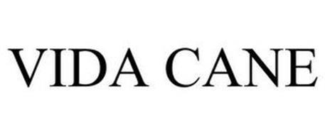 VIDA CANE