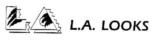 LA L.A. LOOKS