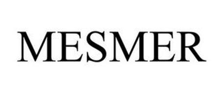 MESMER