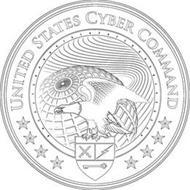 UNITED STATES CYBER COMMAND 9EC4C12949A4F31474F299058CE2B22A