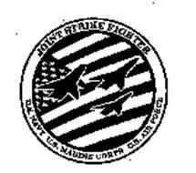 JOINT STRIKE FIGHTER U.S. NAVY U.S. MARINE CORPS U.S. AIR FORCE