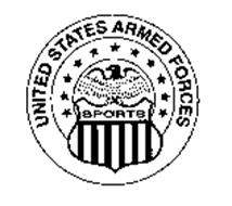 UNITED STATES ARMED FORCES SPORTS