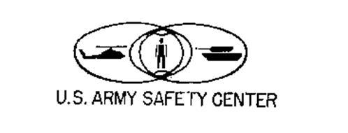U.S. ARMY SAFETY CENTER