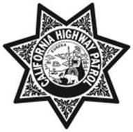 CALIFORNIA HIGHWAY PATROL EUREKA
