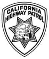 california highway patrol eureka trademark of department. Black Bedroom Furniture Sets. Home Design Ideas