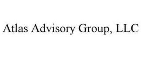 ATLAS ADVISORY GROUP, LLC