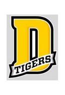 D TIGERS