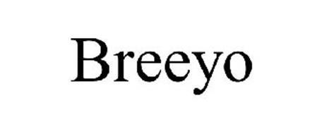 BREEYO