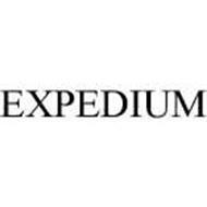 EXPEDIUM
