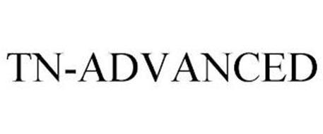 TN-ADVANCED
