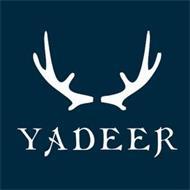 YADEER