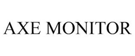 AXE MONITOR