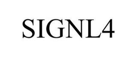 SIGNL4