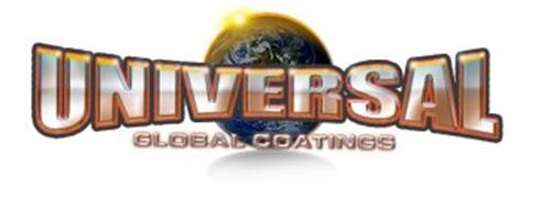 UNIVERSAL GLOBAL COATINGS
