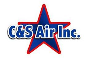 C&S AIR INC.