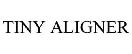 TINY ALIGNER