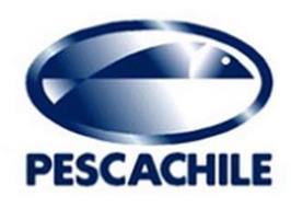 PESCACHILE