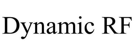 DYNAMIC RF