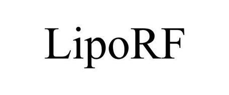 LIPORF
