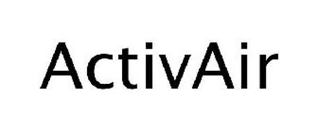 ACTIVAIR