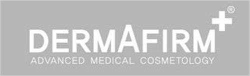 DERMAFIRM ADVANCED MEDICAL COSMETOLOGY