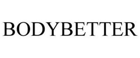 BODYBETTER