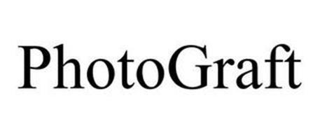 PHOTOGRAFT
