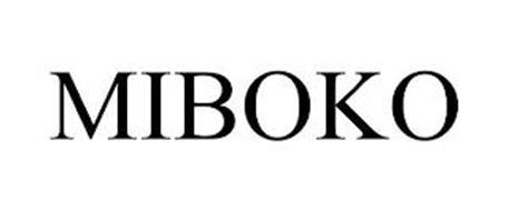 MIBOKO