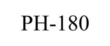 PH-180