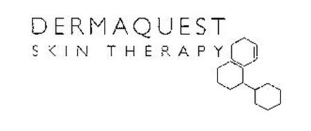 DERMAQUEST SKIN THERAPY