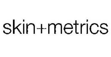 SKIN+METRICS