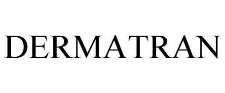 DERMATRAN