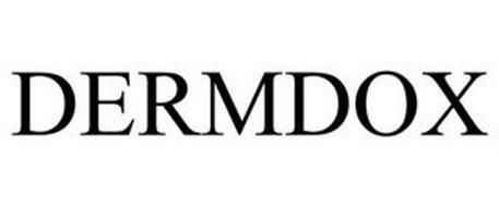 DERMDOX