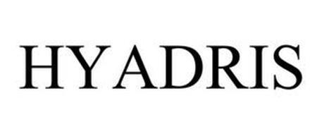 HYADRIS