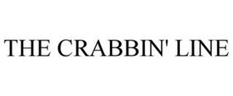 THE CRABBIN' LINE