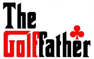 THE GOLFFATHER