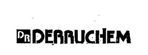 DERRUCHEM DR