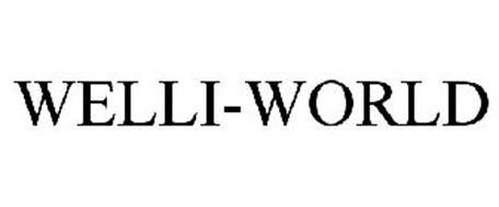 WELLI-WORLD
