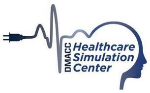 DMACC HEALTHCARE SIMULATION CENTER