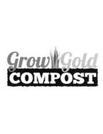 GROW GOLD COMPOST