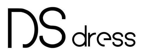 DS DRESS