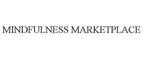 MINDFULNESS MARKETPLACE