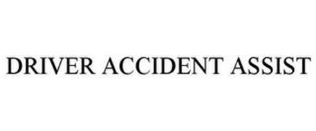 DRIVER ACCIDENT ASSIST