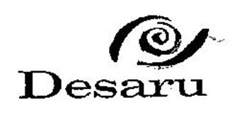 DESARU